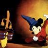 from Walt Disney's 1940