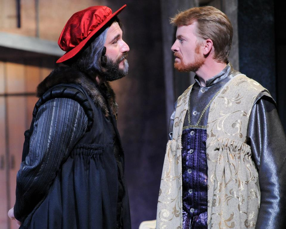 the merchant of venice jessica and shylock The merchant of venice (play, revival) opened in new york city dec 19, 1989   leonardo servant to bassanio francesca buller, jessica shylock's daughter.